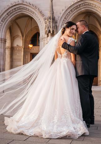 budapest-wedding-photographer-14.jpg