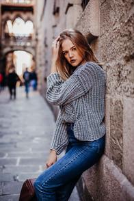 barcelona-photographer-4.jpg