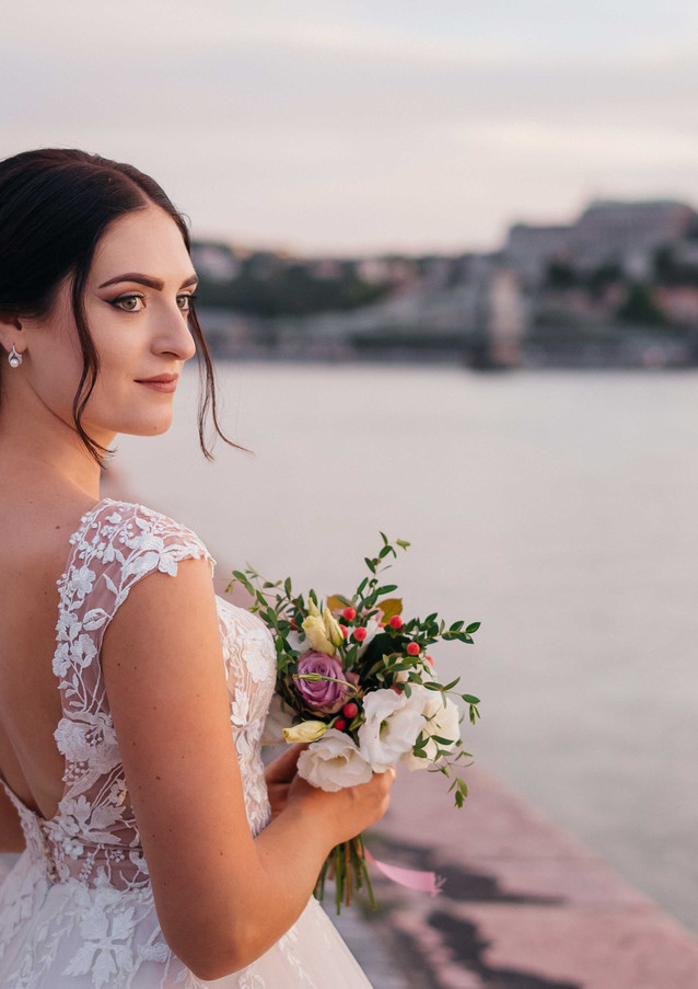 budapest-wedding-photographer-25.jpg