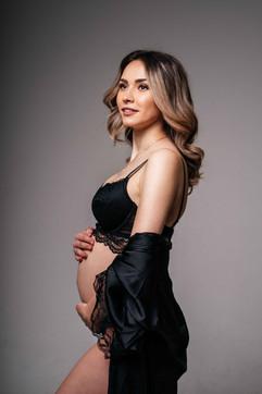 budapest-maternity-photographer-29.jpg