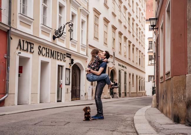 vienna-photographer-43.jpg