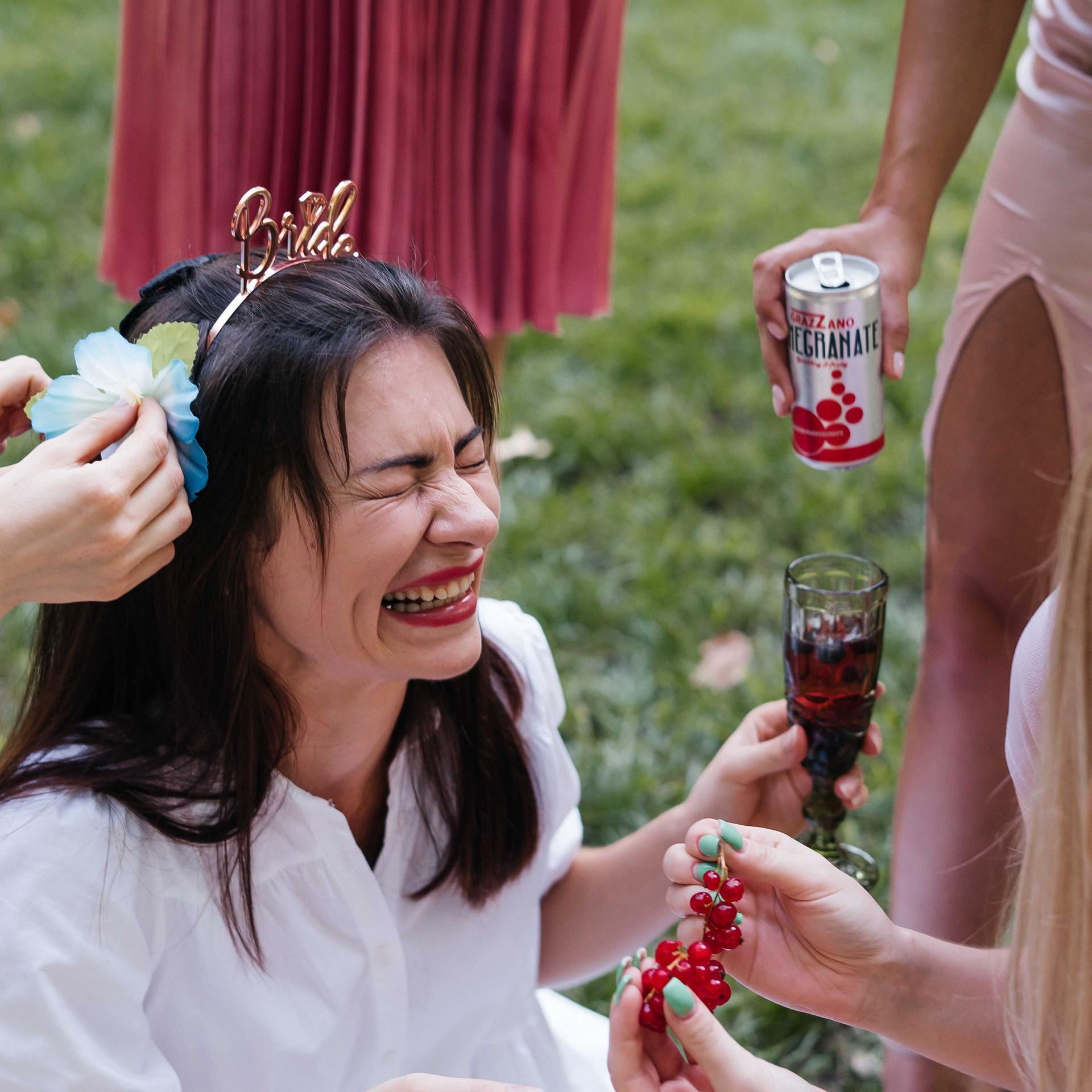 bachelorette-party-in-budapest-19.jpg