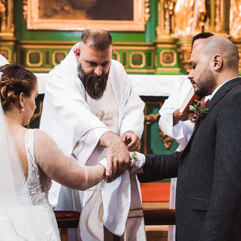 budapest-wedding-photographer-32.jpg