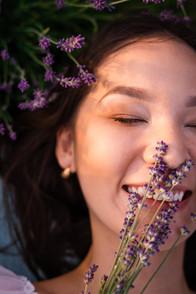 lavender-photoshoot-20.jpg