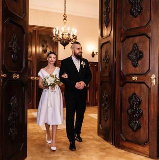 budapest-wedding-2.jpg