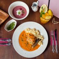 food-photographer-budapest-15.jpg