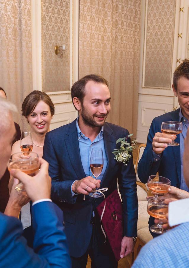 budapest-wedding-ceremony-44.jpg
