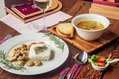 food-photographer-budapest-36.jpg