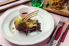 food-photographer-budapest-46.jpg