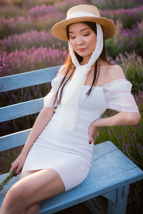 lavender-photoshoot-18.jpg
