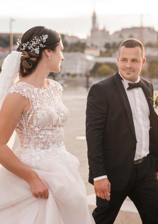 budapest-wedding-photographer-11.jpg