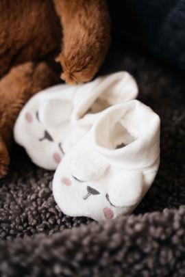 budapest-maternity-photographer-11.jpg
