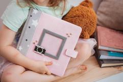 product-photoshoot-budapest-7.jpg