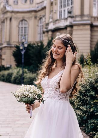wedding-photographer-budapest-37.jpg