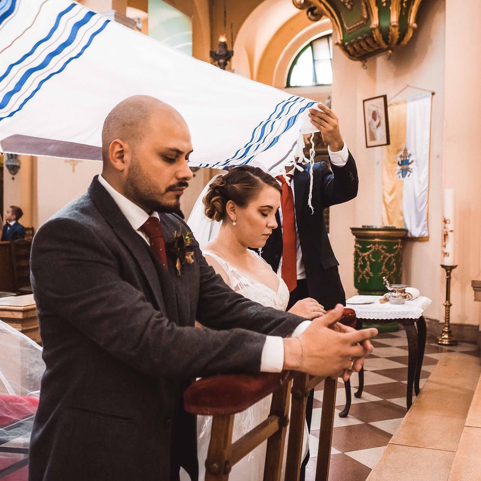 budapest-wedding-photographer-46.jpg