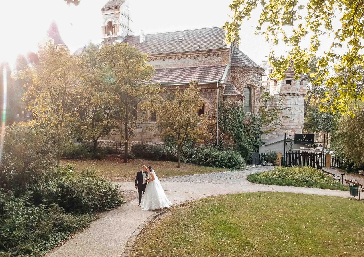 budapest-wedding-photographer-7.jpg