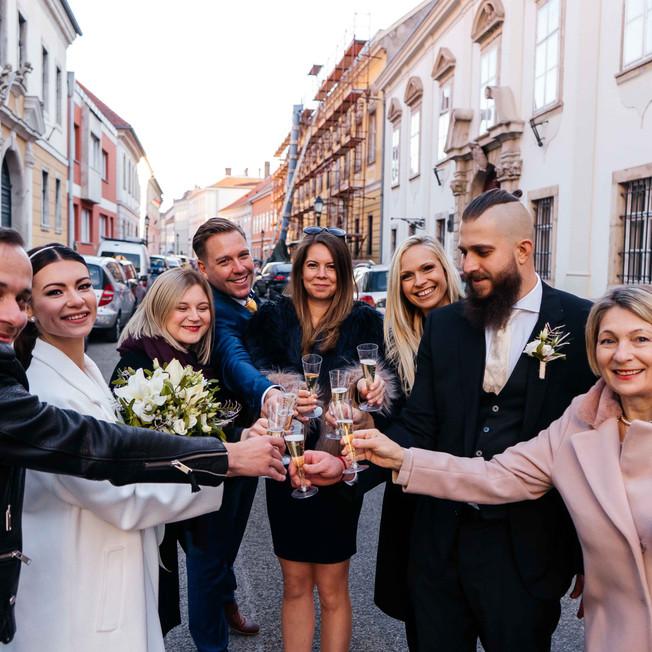 budapest-wedding-24.jpg