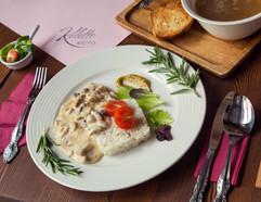 food-photographer-budapest-24.jpg