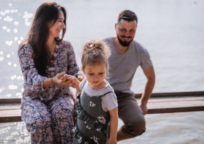 family-photoshoot-budapest-9.jpg
