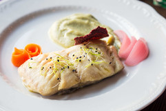 food-photographer-budapest-49.jpg