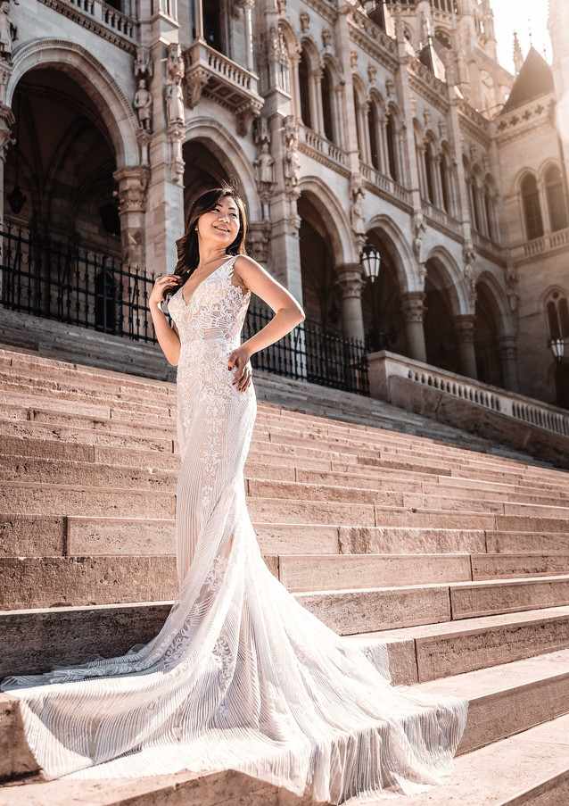 wedding-photographer-budapest-28.jpg