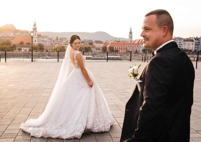 budapest-wedding-photographer-13.jpg