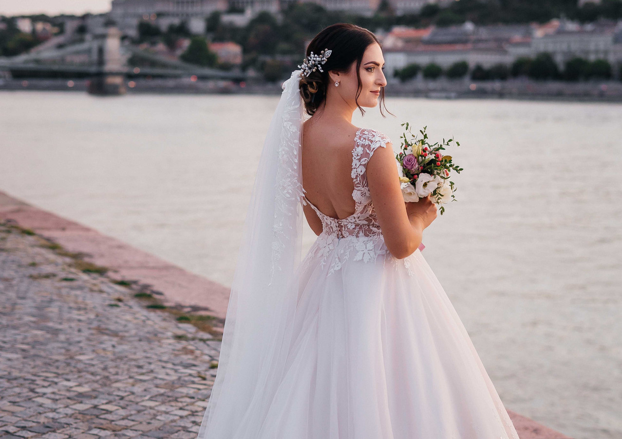 budapest-wedding-photographer-24.jpg