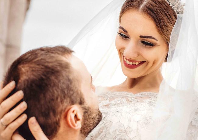 wedding-photographer-budapest-9.jpg