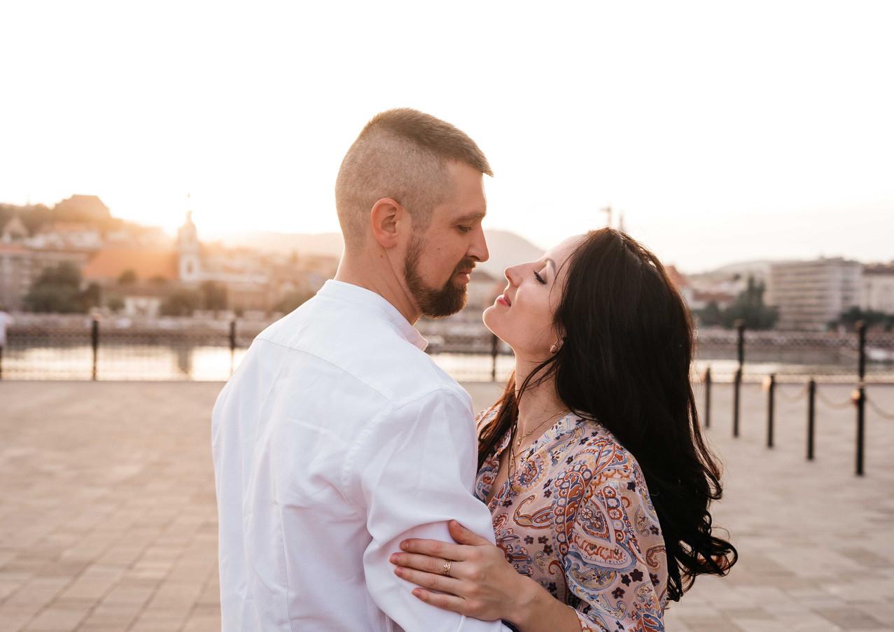 couples-photoshoot-8.jpg