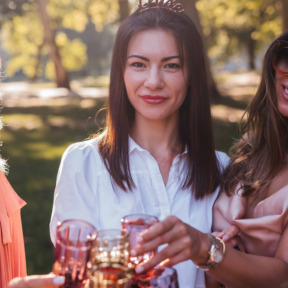 bachelorette-party-in-budapest-23.jpg