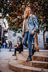 barcelona-photographer-6.jpg