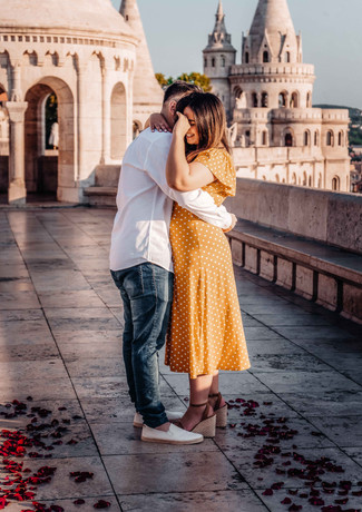 surprise-proposal-photoshoot-1.jpg