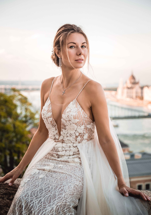 wedding-photoshoot-budapest-17.jpg