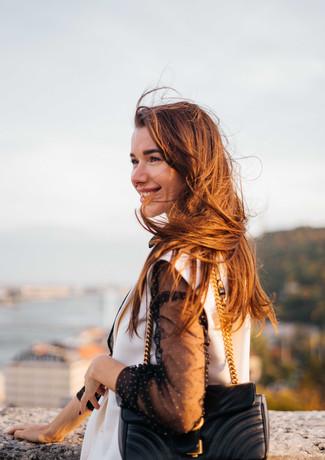 photographer-in-budapest-26.jpg