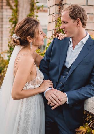 wedding-photoshoot-budapest-11.jpg