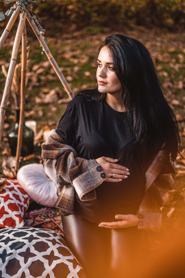 maternity-photographer-budapest-12.jpg