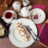 food-photographer-budapest-5.jpg