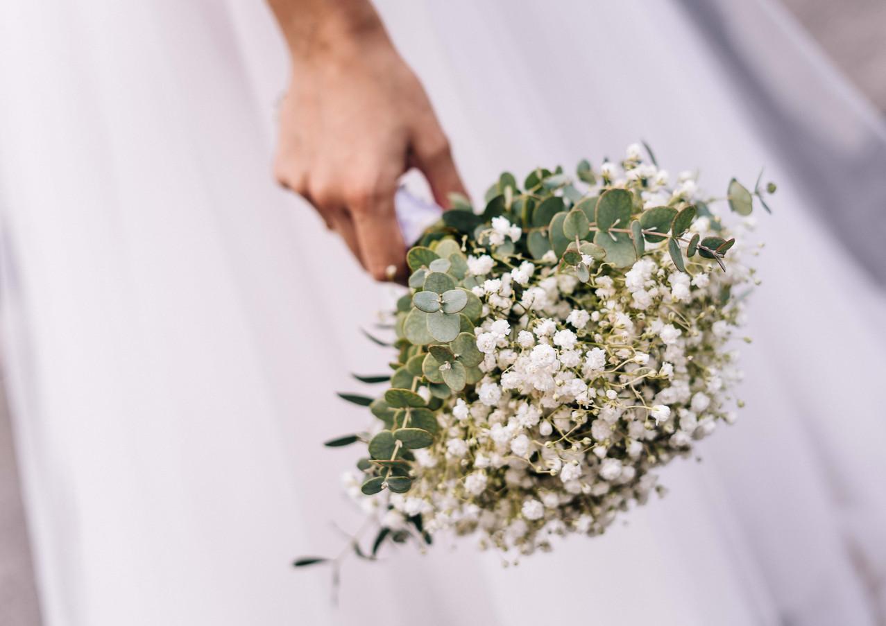 wedding-photographer-budapest-43.jpg