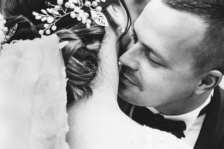 budapest-wedding-photographer-1.jpg