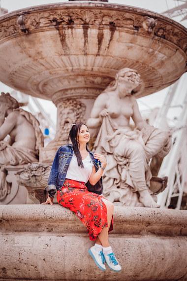 KatrinArt photographer in Budapest-7.jpg