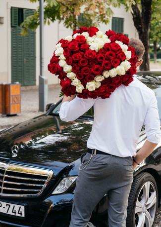 engagement-photoshoot-budapest-9.jpg