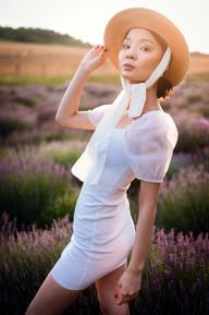 lavender-photoshoot-12.jpg