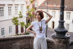 fashion-photoshoot-3.jpg
