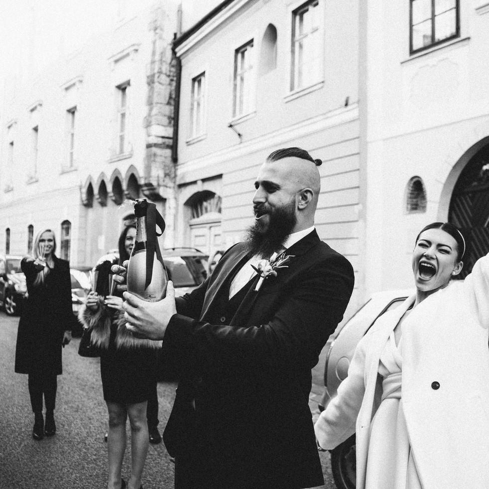 budapest-wedding-22.jpg
