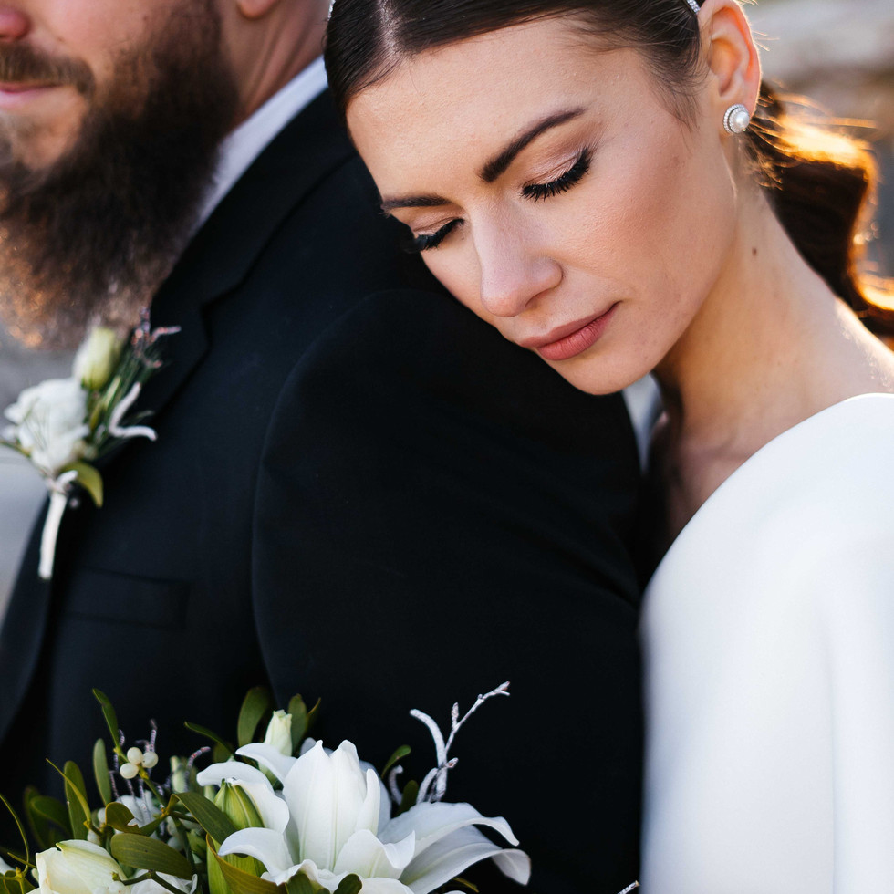 budapest-wedding-50.jpg