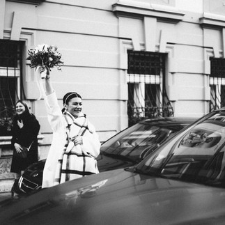 budapest-wedding-29.jpg