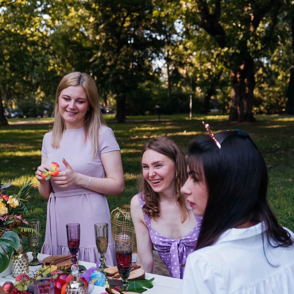 bachelorette-party-in-budapest-7.jpg