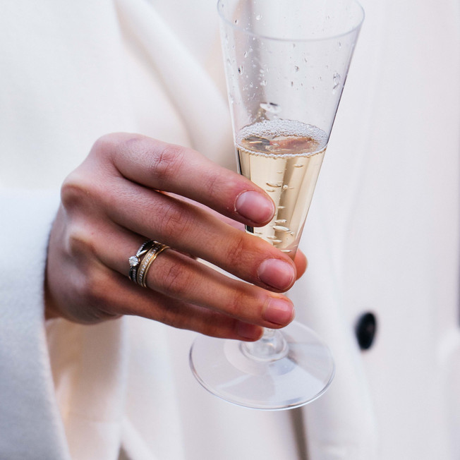 budapest-wedding-23.jpg