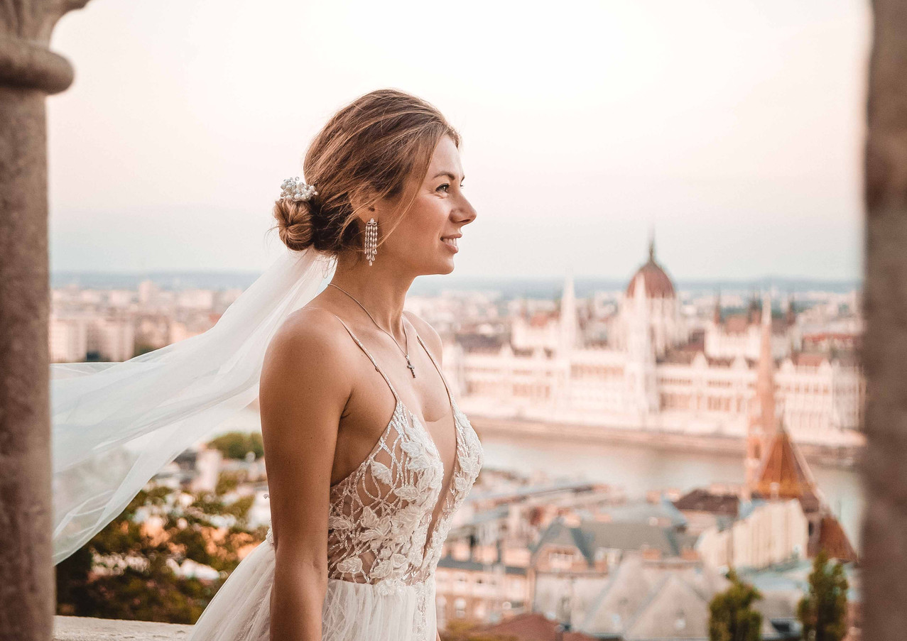 wedding-photoshoot-budapest-23.jpg