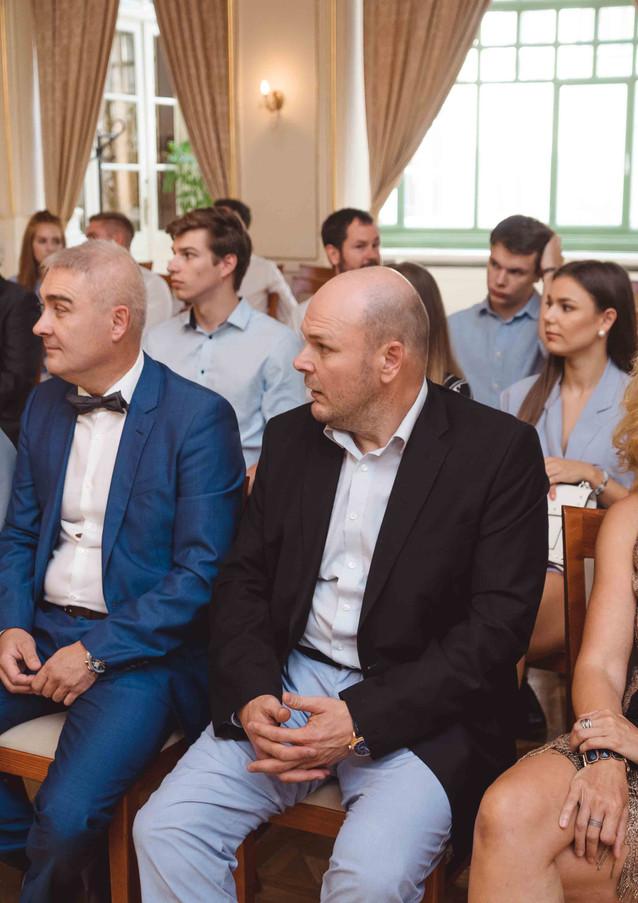 budapest-wedding-ceremony-15.jpg